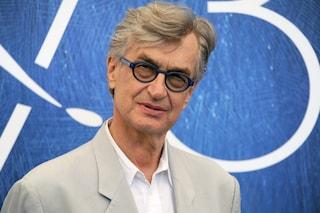 """""""Wim Wenders è morto"""", ma è una bufala: la fake news sul regista tedesco gira sul web"""