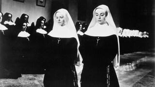 L'attrice e scrittrice Patricia Bosworth è morta a causa del coronavirus: recitò con Audrey Hepburn