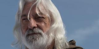 Morto Andrew Jack di coronavirus, era il maggiore Caluan Emmatt in Star Wars