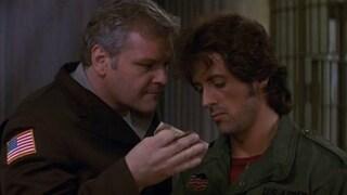 Morto Brian Dennehy, l'attore che interpretò lo sceriffo Will Teasle in Rambo: aveva 81 anni