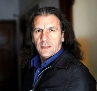 Morto l'attore siciliano Tommaso Caporrimo, recitò ne I Cento Passi e Baaria