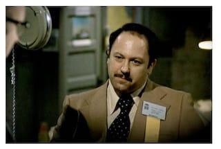 Addio ad Allen Garfield, l'attore americano morto per coronavirus