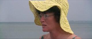 Morta per Coronavirus l'attrice Lee Fierro, aveva recitato ne Lo Squalo