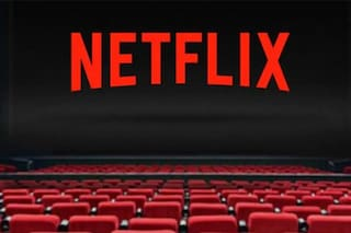 "Netflix aderisce all'ANICA: ""Un dialogo per far crescere il cinema"""