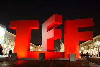 """Il Torino Film Festival sarà online, gli organizzatori: """"Abbiamo deciso di reinventarci"""""""