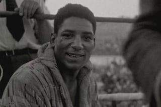 Palomar porta al cinema un film sulla vita di Leone Jacovacci, il pugile che sfidò il fascismo