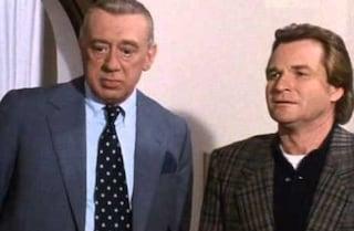 """Morto Peter Thomas, compositore per il cinema e autore della sigla de """"L'ispettore Derrick"""""""