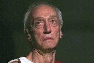 """Morto l'attore australiano Arthur Dignam, aveva recitato ne """"I duellanti"""" e in """"Moulin Rouge"""""""