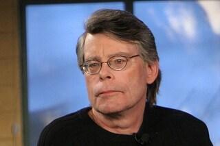 Revival, il romanzo di Stephen King, diventerà presto un film