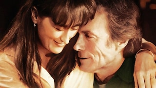 """I ponti di Madison County"" il film che fece innamorare Clint Eastwood e Meryl Streep"