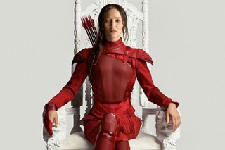 Hunger Games, cosa sappiamo sul nuovo film della saga e perché non ci sarà Jennifer Lawrence