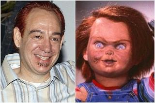 Morto suicida John Lafia, autore della saga La bambola assassina