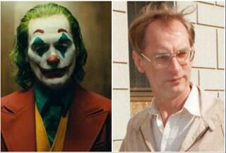 Processi mediatici, nella serie Netflix il caso di Bernhard Goetz che ha ispirato Joker
