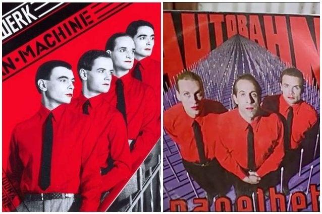 Addio a Schneider, fondatore dei Kraftwerk