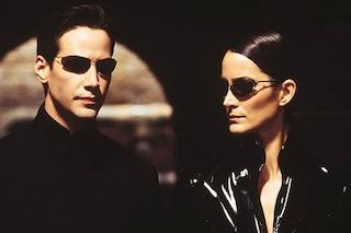 Matrix 4: si torna sul set, le riprese ripartono a luglio