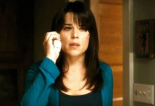 """Scream 5 si farà, la conferma di Neve Campbell: """"Mi hanno contattata e ne stiamo parlando"""""""