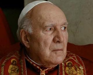 È morto Michel Piccoli, il papa in Habemus Papam di Nanni Moretti
