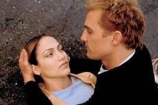 """Jennifer Lopez e Matthew McCounaghey e il sequel di Prima o poi ti sposo: """"Facciamolo di nuovo"""""""