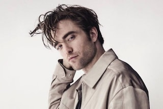 "Robert Pattinson in quarantena: ""Ho googlato come scaldare la pasta. Quando esco temo mi arrestino"""