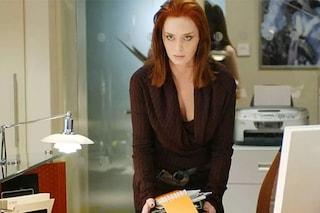 Il diavolo veste Prada 2 non è in lavorazione, la rivincita di Emily Charlton è solo un libro