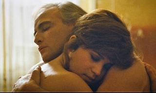 In Thailandia il cinema riparte: vietate le scene di baci, sesso e contatti tra gli attori