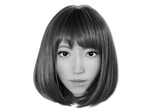 """""""B"""" il primo film in cui la protagonista è Erica, un'attrice robot con intelligenza artificiale"""