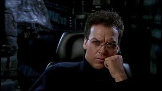 """""""Michael Keaton sarà di nuovo Batman"""" le voci sulle trattative per The Flash"""