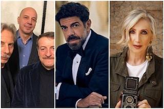 Premio Flaiano alla carriera per Aldo Giovanni e Giacomo, Favino e Savino migliori attori