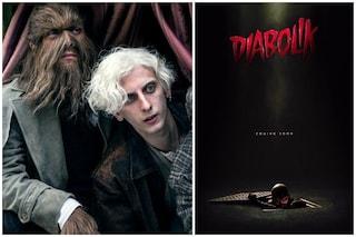 Freaks Out e Diabolik in sala a dicembre: le date d'uscita dei film italiani più attesi del 2020