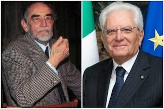 """Mattarella ricorda Vittorio Gassman: """"Un talento magistrale e d'esempio per la cultura italiana"""""""