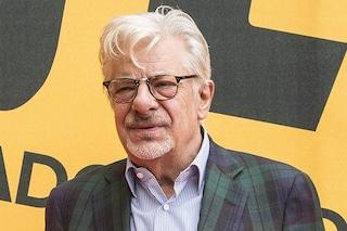 Giancarlo Giannini avrà la sua stella sulla Walk of Fame