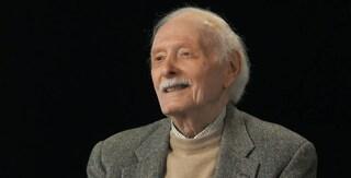 Morto Lewis John Carlino: regista de Il grande Santini, lavorò con Carlo Lizzani