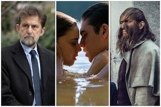 Il listino 01 Distribution e Rai Cinema per la stagione 2020-21