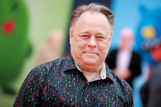 È morto Kelly Asbury, il regista di Shrek 2, i Puffi e Pupazzi alla riscossa aveva 60 anni