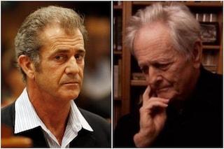 È morto il padre di Mel Gibson: contestato per le tendenze complottiste e antisemite, aveva 101 anni