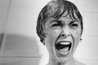 60 anni di Psyco, 5 curiosità sul film con cui Alfred Hitchcockha inventato il thriller moderno