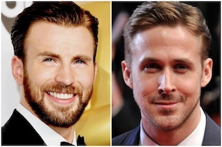 Ryan Gosling e Chris Evans nel thriller The Gray Man diretto dai registi di Avengers:Endgame