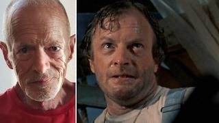 Morto Danny Hicks, attore de La casa 2 e Darkman. Disse di avere un cancro al quarto stadio