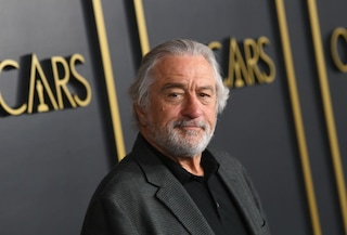 Robert De Niro rischia la bancarotta, crollati i suoi affari al di fuori del cinema