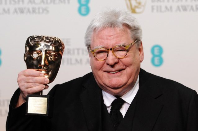 Alan Parker: addio al regista di Angel Heart - Ascensore per l'inferno