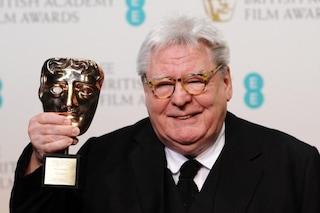È morto Alan Parker, il regista di Saranno famosi e Fuga di mezzanotte aveva 76 anni