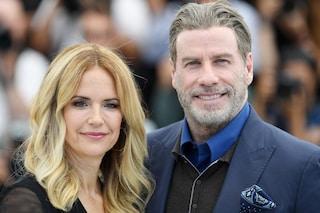 Morta Kelly Preston a 57 anni, l'attrice moglie di John Travolta era malata di cancro
