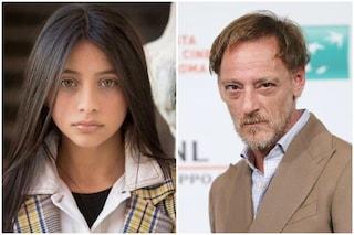 """Ludovica Nasti e Massimiliano Rossi in """"Fame"""": una Napoli al bivio tra delinquenza e onestà"""