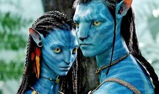 """Avatar 2 rimandato al 2022, James Cameron ai fan: """"Sono deluso quanto voi"""""""