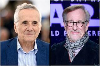 Marco Bellocchio rimpiazza Steven Spielberg, girerà il film sul bambino ebreo rapito dal Papa