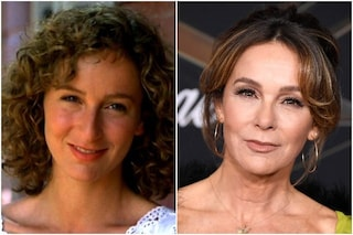 Jennifer Grey potrebbe fare un sequel di Dirty Dancing