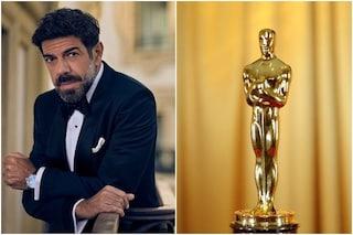 Come si diventa membri dell'Academy, la giuria che assegna gli Oscar: regole e requisiti