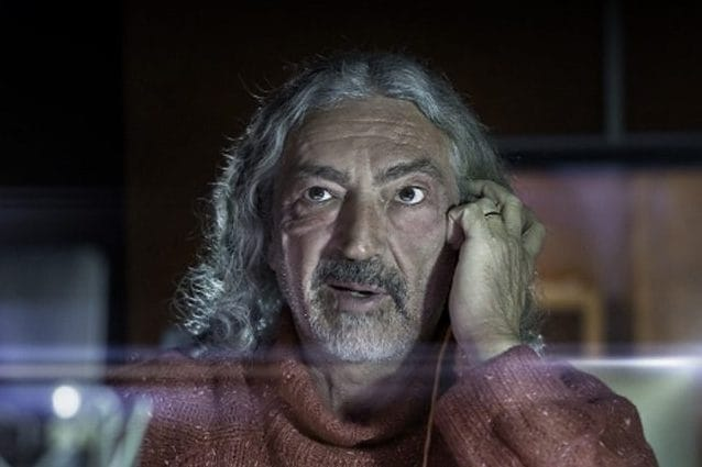 Roberto Draghetti, famoso doppiatore, si è spento a 59 anni