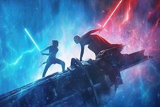Quando escono i nuovi film di Star Wars, tutte le date e il futuro della saga