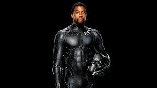 Morte Chadwick Boseman, cosa succede a Black Panther 2 senza di lui